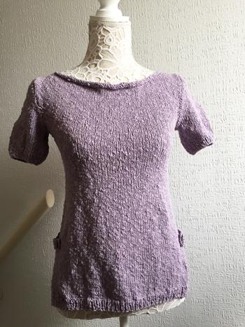 Lavenderesque