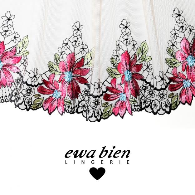 Ewa bien Frivol