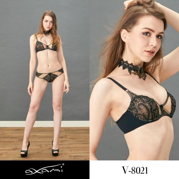 Axami V-8021