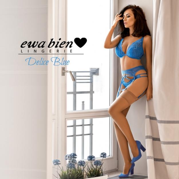 Ewa bien DELICE blue