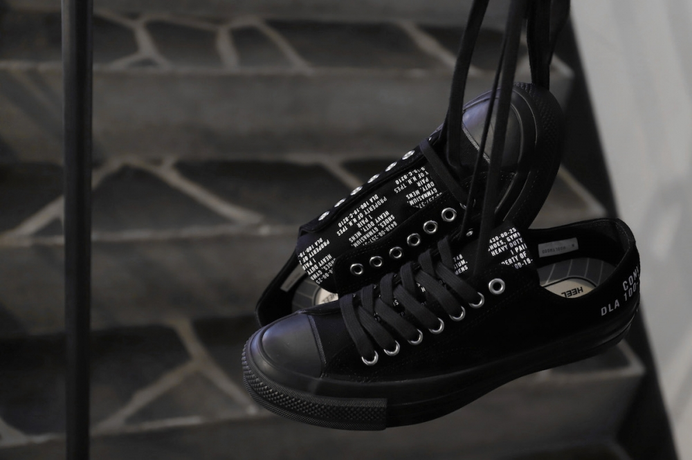 converse duty Online Shopping for Women, Men, Kids Fashion ...