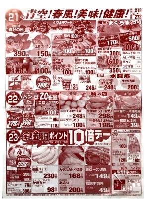 マルキちらし180321-23