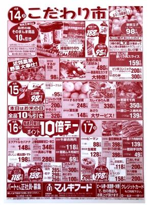 マルキちらし180414-17