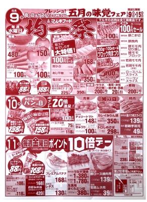 マルキちらし180509-11