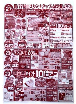 マルキちらし180627-29