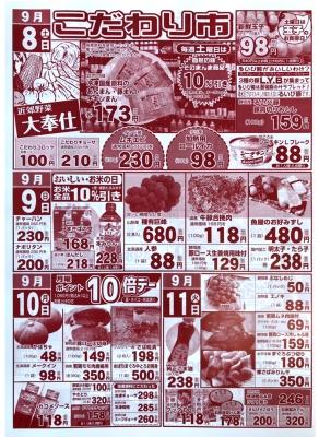 マルキちらし180908-11