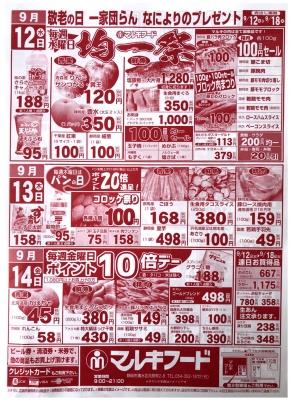 マルキちらし180912-14