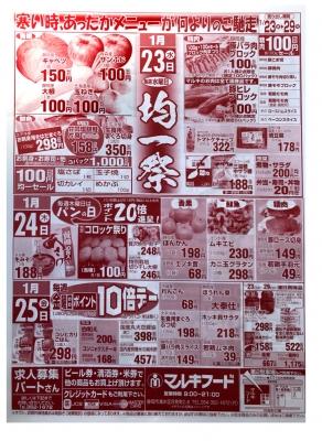 マルキちらし190123-25