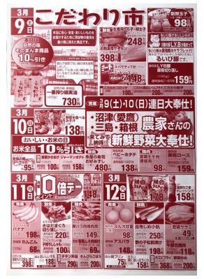 マルキちらし190309-12