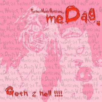 Goth 2 Hell!!!!