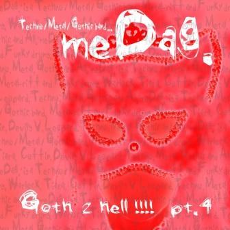Goth 2 hell!!!! pt.4