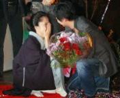 20080927-00000004-oric-ent_view.jpg.jpg
