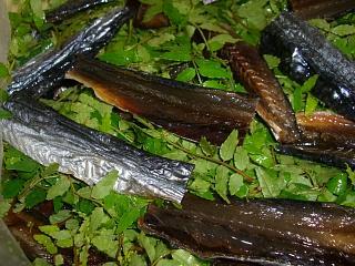 にしんの山椒漬の通販 | 魚その他の価格比較ならビ …