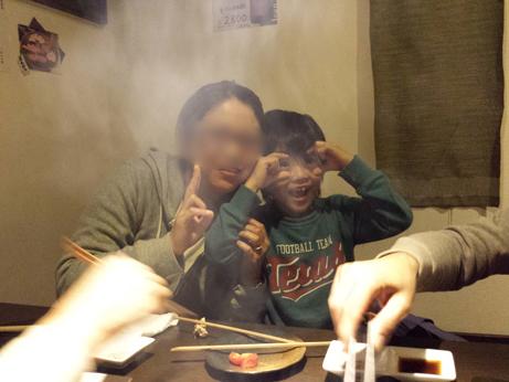 20131123_184115.jpg