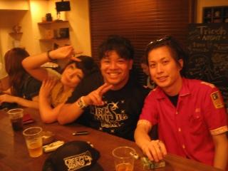 変換 〜 IMG_4328