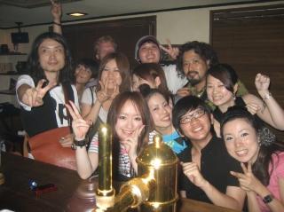 変換 〜 IMG_4344