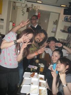 変換 〜 IMG_4349