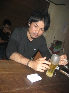 変換 〜 IMG_4410