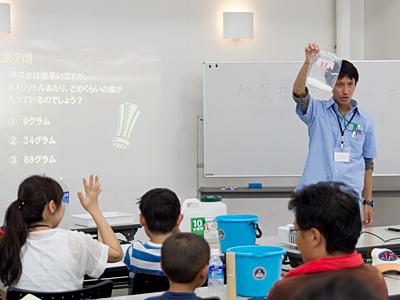 20130818海辺の教室