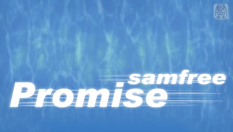 Promise / sumfree