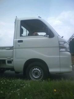 120603_1141~0001.jpg