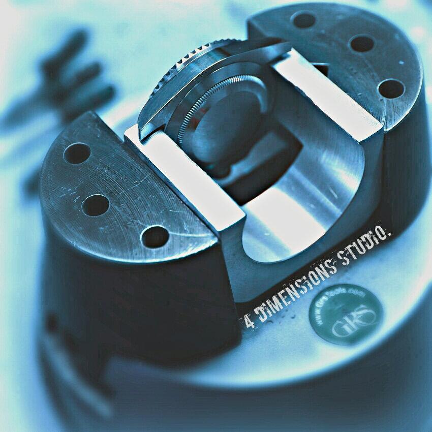S-S-P6077338.jpg