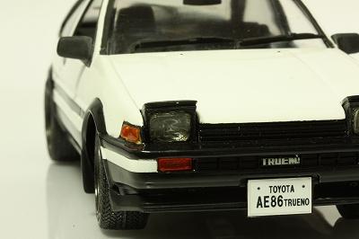 トヨタ・AE86の画像 p1_7