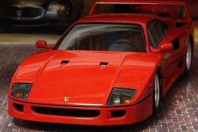 フェラーリ・F40の画像 p1_6