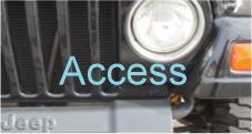 ドロックリへのアクセス