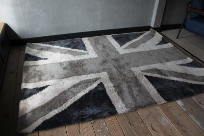 イングランドグレイカーペット