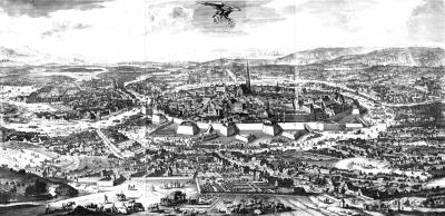 Wien-1683(1686)-Allen.jpg