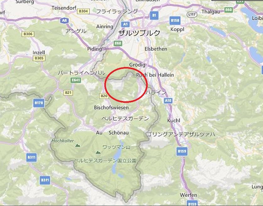 Untersberg 1-2.jpg