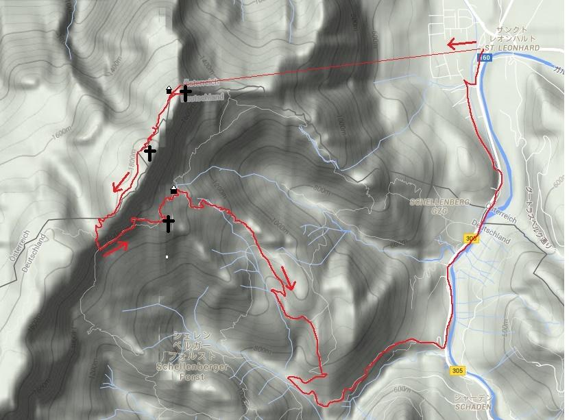 Untersberg 3-2.jpg
