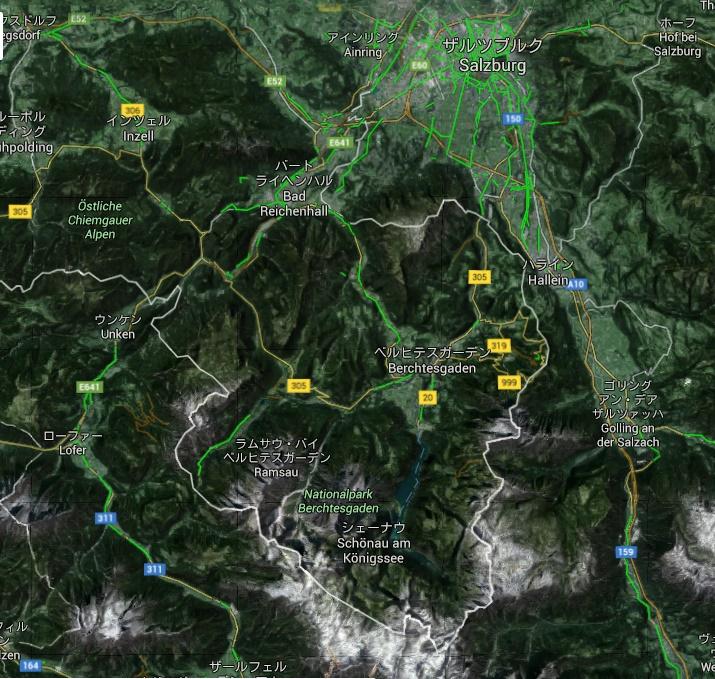Untersberg 6.jpg