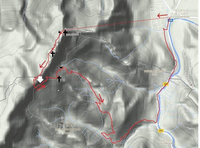 Untersberg 3-3.jpg