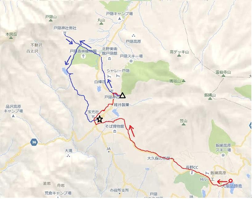 1戸隠 地図 3.jpg