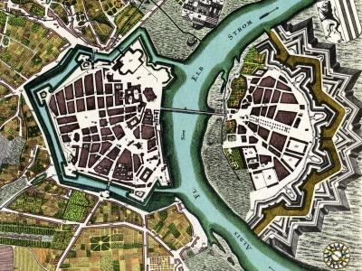 Dresden1750.jpg