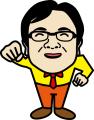 夢進学塾kanaL塾長