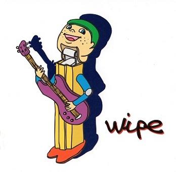 wipe_wipe2