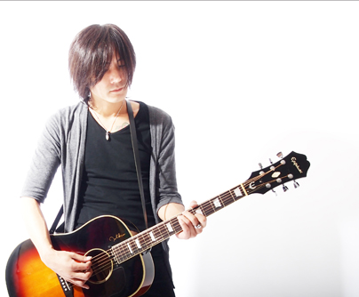 ikeda_a2.jpg