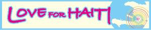 haiti_banner.jpg