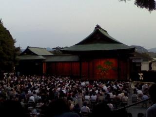 野田神社2