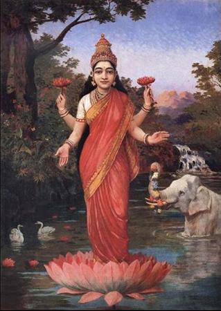 "Ravi Varma""Ravi Varmasaraswati"""