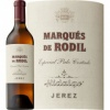 MARQUES DE RODIL PALO CORTADO マルケス・デ・ロディル・パロ・コルタド