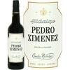 Hidalgo Pedro Ximenez イダルゴ・ペドロ・ヒメネス