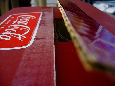 coke gls box2