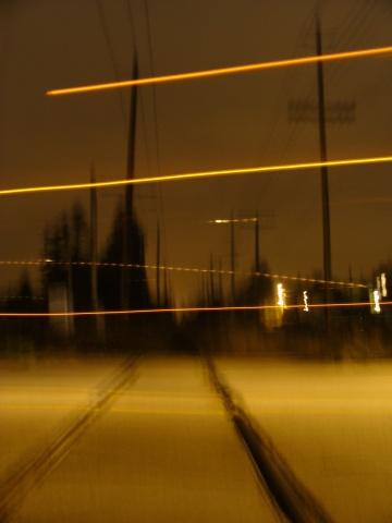 20060108_70197.jpg