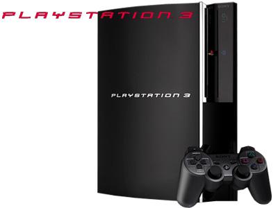 PLAYSTATION.3