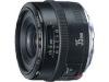 EF 35mm f/2