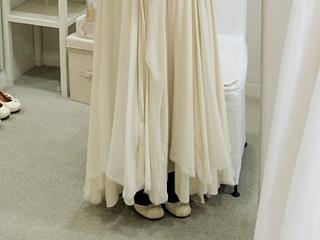 suzuki takayuki(スズキ・タカユキ)のドレス